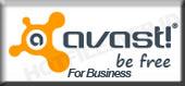 Daftar harga Produk AVAST For Business