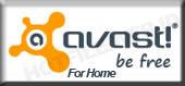Daftar Harga Produk AVAST For Home